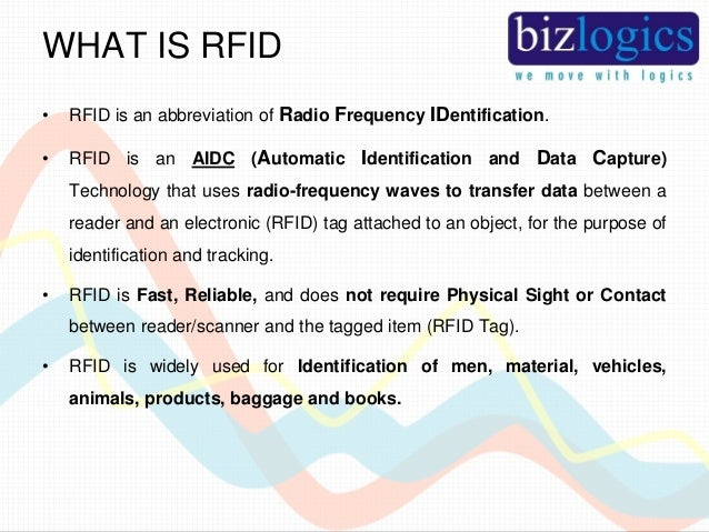 radio frequency identification and intelligent parking An rfid-based intelligent vehicle speed controller using radio frequency identification an rfid-based intelligent vehicle speed controller using active.