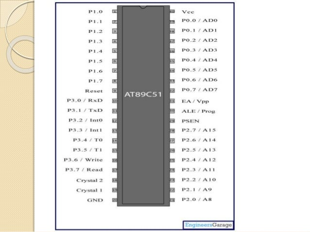 rfid interfacing with 8051 pdf