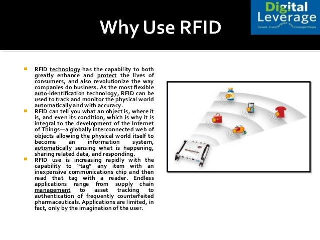 master thesis rfid AUT Scholarly Commons