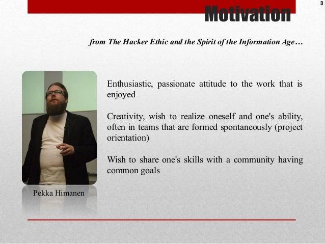 Rfid security workshop v0.9  -nahuel_grisolia Slide 3