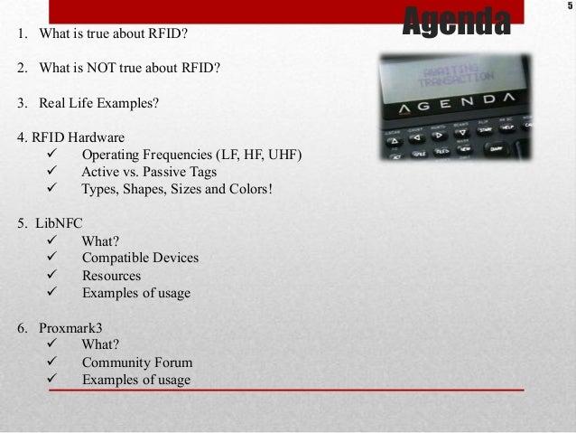 Rfid security workshop v0 9 -nahuel_grisolia