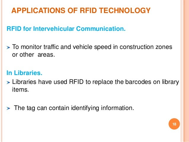 intervehicular communication Researchers from the polytechnic university of valencia presented their 5g intervehicular communication system for improved road safety demo at the.