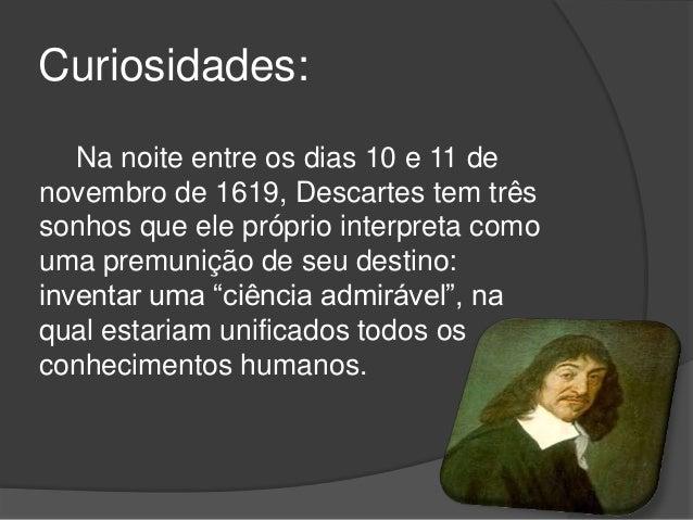 descartes john locke essay John locke (b 1632, d 1704) was a british philosopher, oxford academic and medical researcher locke's monumental an essay concerning human understanding (1689.