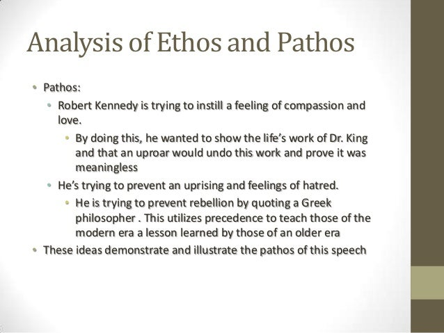 rhetorical analysis chief seneca speech Writing'rhetorical'analysis'essays'' rhetoricalanalysisessaysarenotoriouslyhardtowrite obama's2016democraticnationalconventionspeechshouldnot.