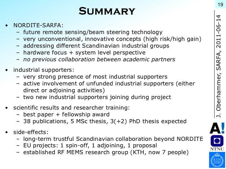 Automotive radar thesis Homework Academic Service