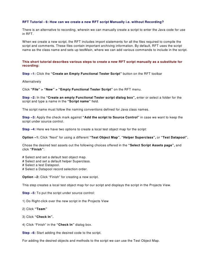 JavaScript tutorial - Adding JavaScript to a page