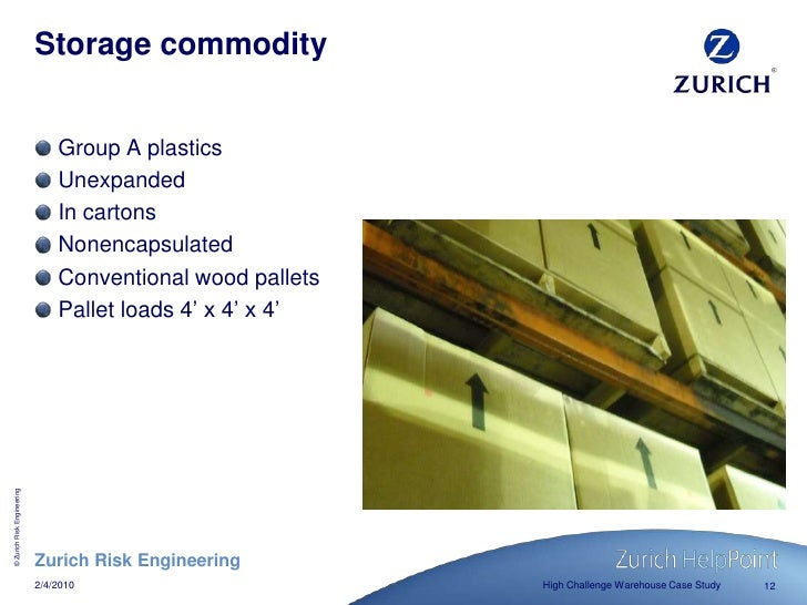 Taiho plastics industries private limited case study