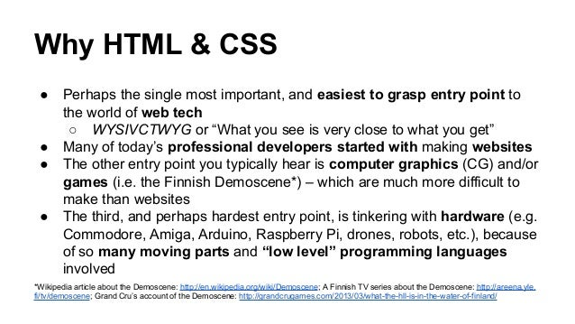 introduction to html css and javascript pdf