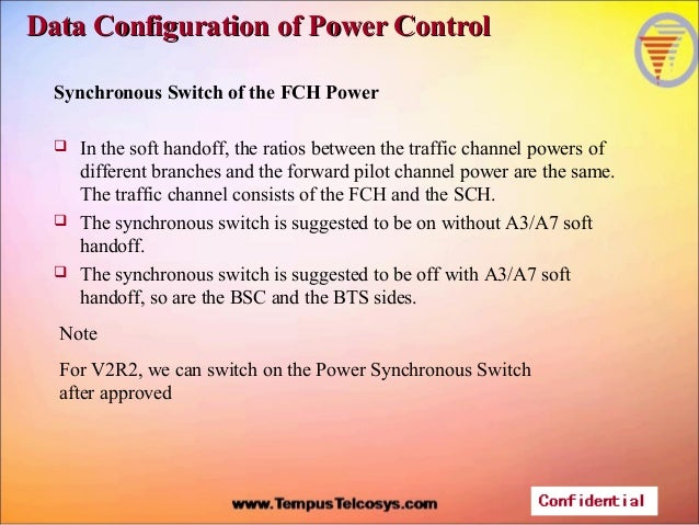 power control in cdma thesis Sir-based power control algorithms in cdma networks by pabna university of science and technology, bangladesh abstract - this paper incorporates a comprehensive study about the distributed power control algorithm in cellular communication systems the algorithm requires only interference power.