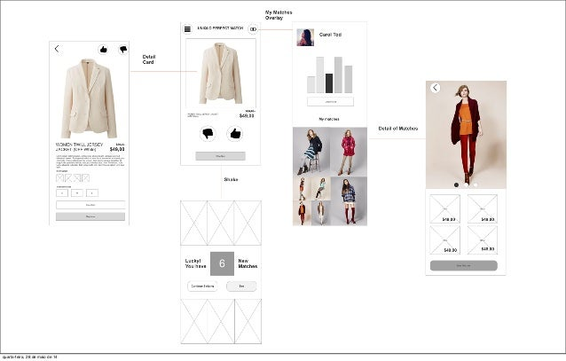 uniqlo study The paper emphasizes the importance of imitation strategy that flexibly accepts  and extends business ideas through learning, creates new values by evolving a.