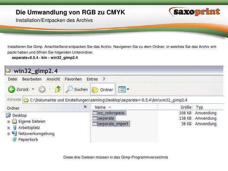 http://sourceforge.jp/projects/separate-plus/downloads/41810/separate+-0.5.4.zip/</li></ul>2<br />Saxoprint GmbH Digital- ...