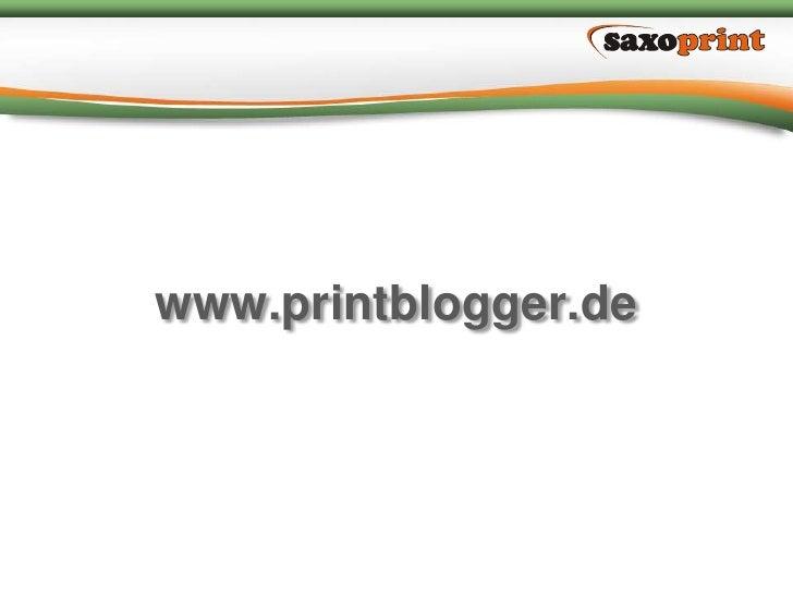 8<br />Saxoprint GmbH Digital- & Offsetdruckerei<br />Die Umwandlung von RGB zu CMYK<br />Speichern des Bildes<br />Hier b...