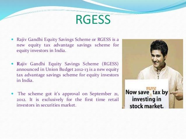 Tax Free Mutual Fund Details Slide 2