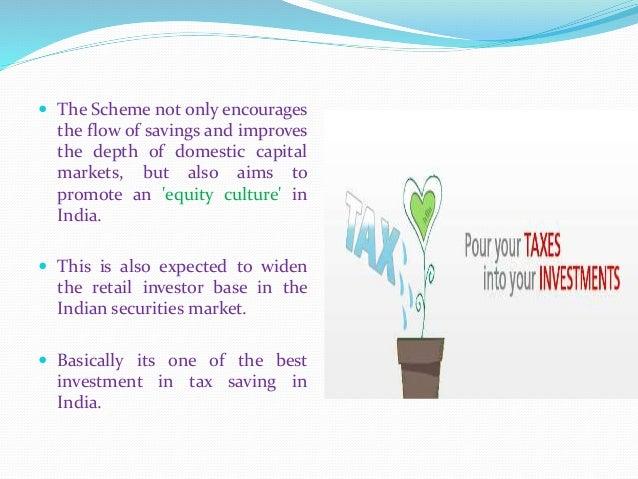 Tax Free Mutual Fund Details Slide 3