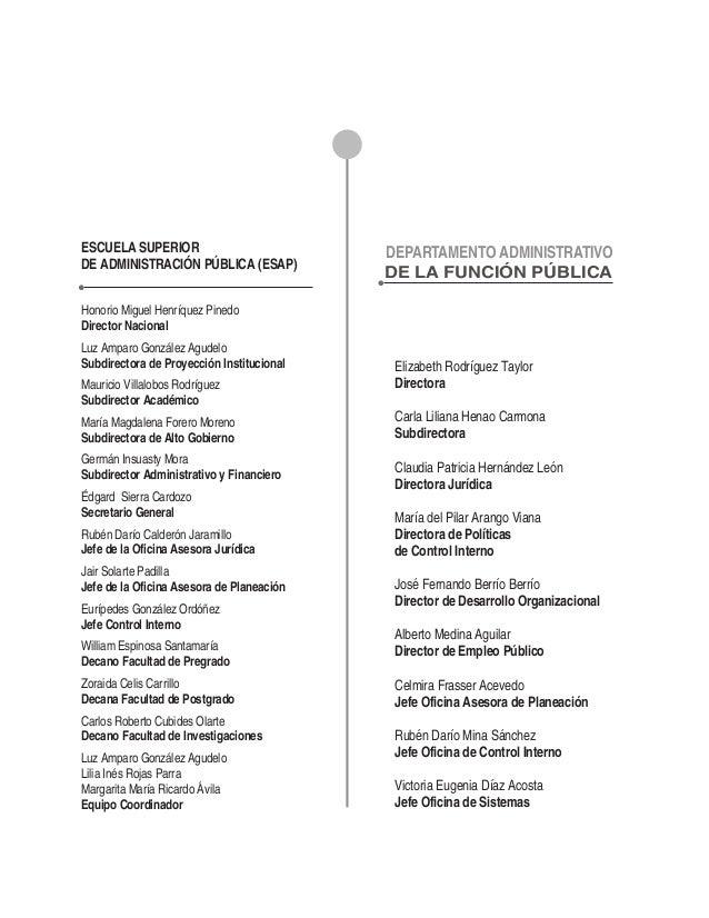 Régimen laboral de los Diputados, Concejales y Ediles en Colombia Slide 3