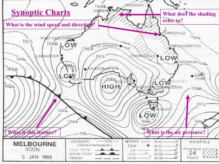 isobars map with Weather And Climate 2120822 on Bidwell Park Map moreover Arno River Map additionally Act8 additionally Hurricane Sandy Paydirt Article further Act8.