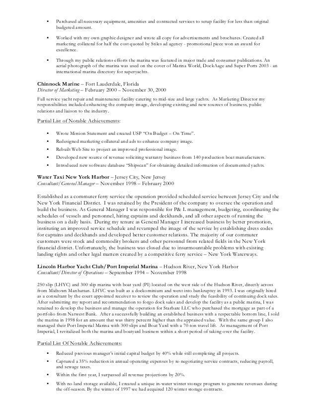 Law Enforcement Workshop Essay