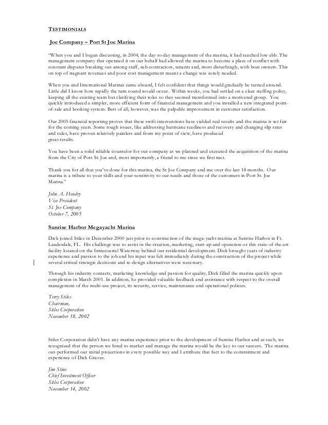 rg resume 2013