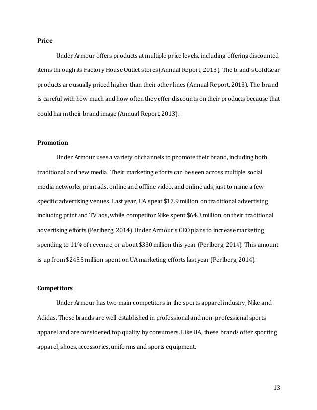 ib business ia starbucks Student name: methika gandhi student (ib session) number: 000307123  subject and level: business hl internal assessment international.