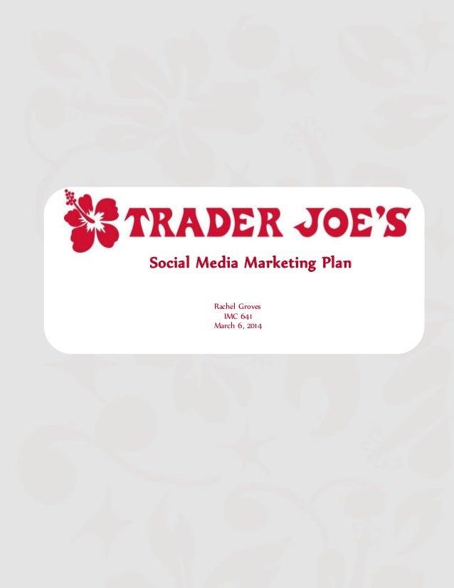 About Social Enterprise