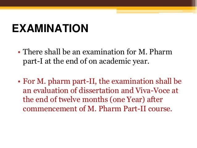 rguhs dissertation rules Thesis statement on smoking in public rguhs dissertation rules — 18 déc 2012 l'influence des normes supérieures sur la loi relative à la garde à vue.