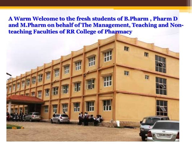 rguhs m.pharm thesis Revised time table of bpharm, pharm-d, pharm-d(pb) & mpharm courses ( yearly  corrigendum to rguhs fee notification of mbbs & bds theory.