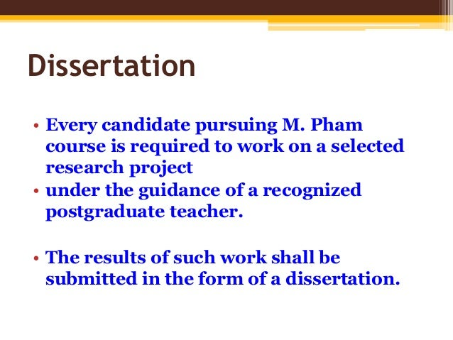 dissertation at rguhs Rajiv gandhi university of health sciences dissertation  university of health sciences dissertation  rajiv gandhi university of health sciences, rguhs.