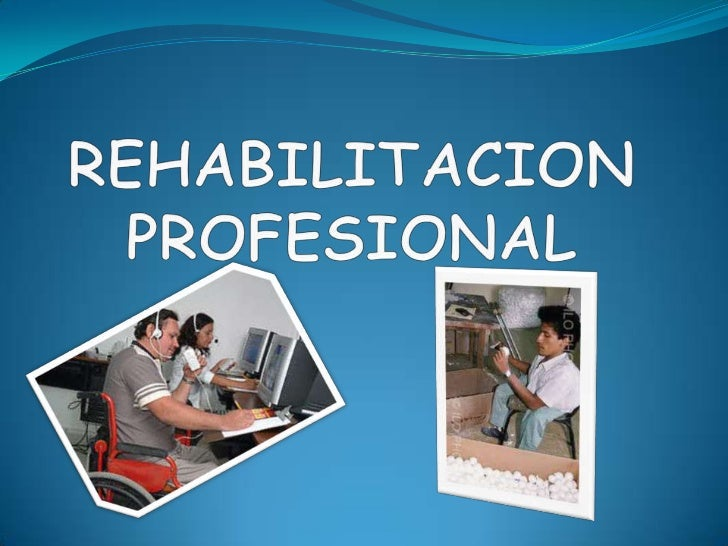 """""""Conjunto de acciones sociales, terapéuticas, educativas y                 de formación, de tiempo   limitado, articuladas..."""