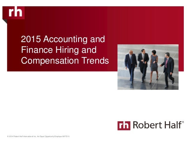 © 2014 Accountemps. A Robert Half Company. An Equal Opportunity Employer M/F/D/V. All rights reserved.  This material is t...