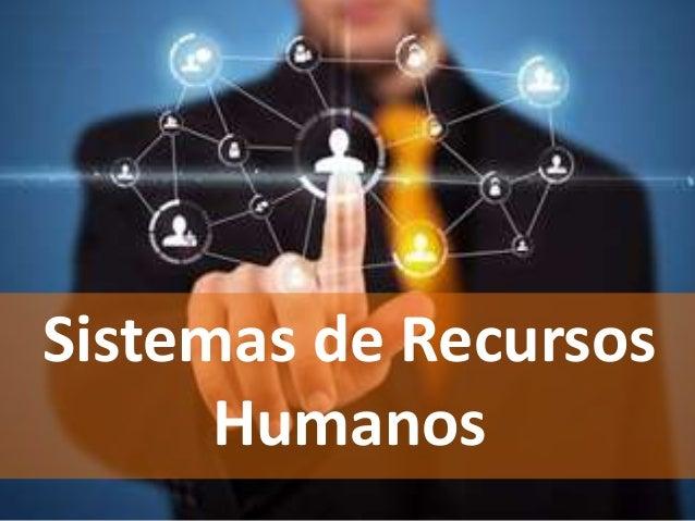 Sistemas de Recursos  Humanos  Custos Logísticos
