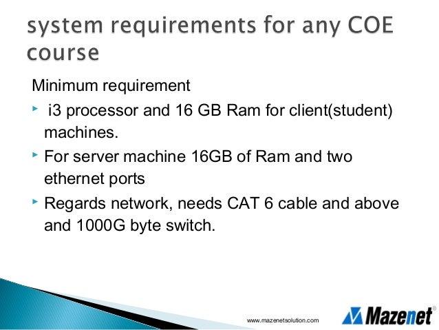 Red Hat Linux 7 Server