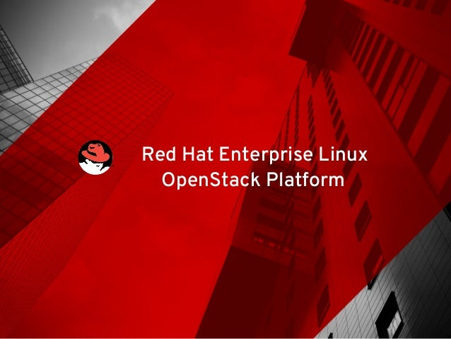 Libcrypto so 10 redhat linux
