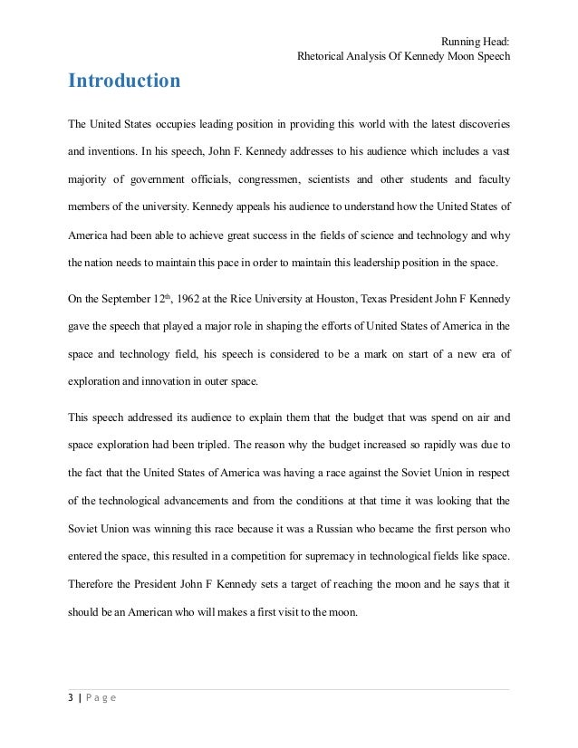 Rhetorical Essay Example  Underfontanacountryinncom Rhetorical Essay Example Essay On My Family In English also English Essay Books  Example English Essay
