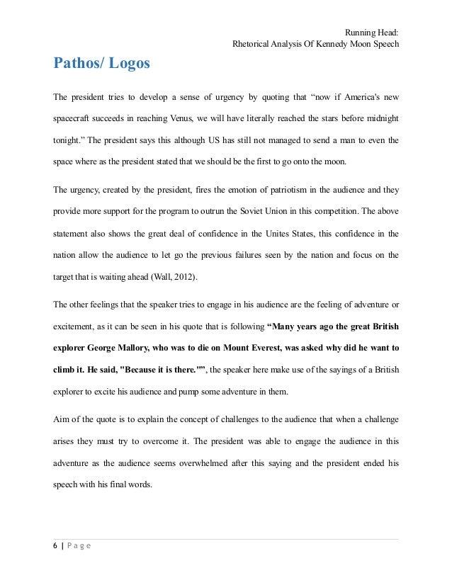 an analysis of the final speech of socrates