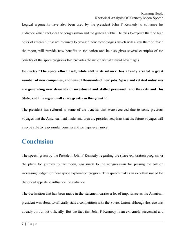 this successful p a g e8 9 - Example Of Speech Essay