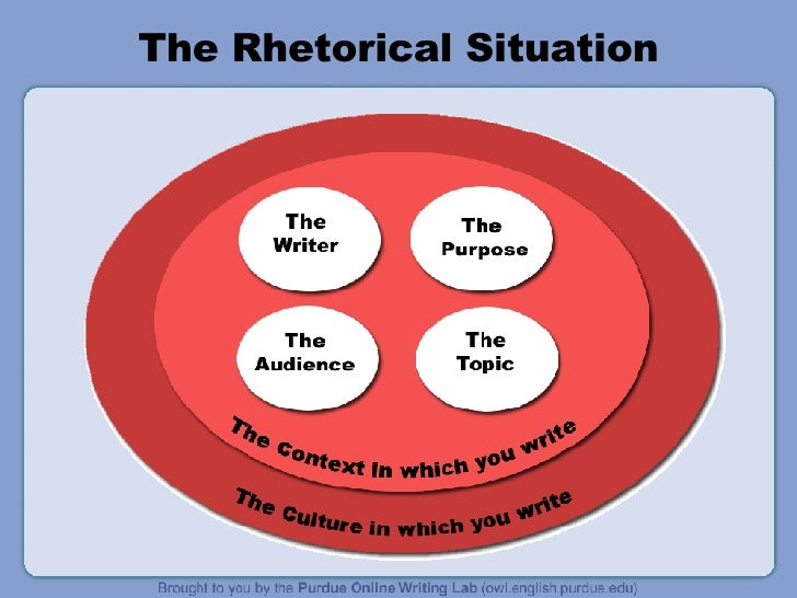 rhetorical analysis assignment Rhetorical analysis assignment 1 - free download as pdf file (pdf), text file (txt) or read online for free scribd is the world's largest social reading and publishing site search search.