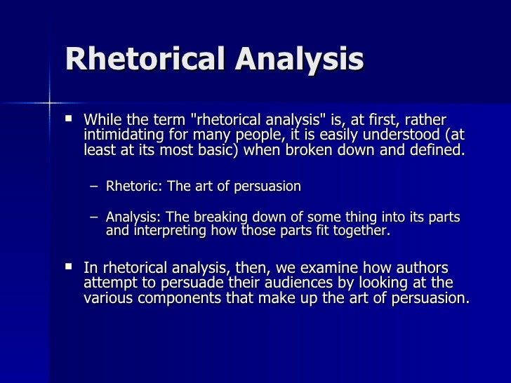 elements of an analysis essay Elements of an effective essay engaging beginning: • the title suggests the problem it's strong and fitting it brings the reader in • the lead grabs the.