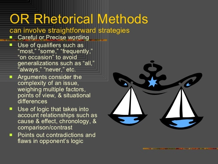"""rhetorical analysis 6 3 the third sentence explains how the rhetorical strategies you discussed in the previous sentences help the writer achieve his purpose by using an in order to statement he joins in this time of mourning in order to unify the nation and humbly admit that """"we share this pain with all of the people of our country"""" (4."""
