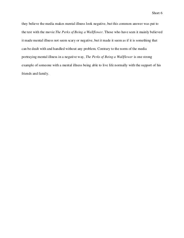 Different Kinds Of Essay   Analytical Essay Ideas also Good Friend Essay Rhetorical Analysis Essay A Room With A View Essay