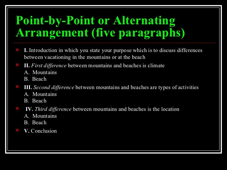 compare and contrast dover beach and wild geese Question description write an eight- to ten-page paper, in which you compare and contrast two literary works from this course that share the same theme (using the themes & corresponding works list, below, as a guide.