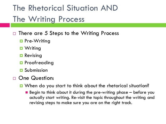 context rhetorical essay Claims and have context for the examples you provide body the body of your essay discusses and evaluates the rhetorical strategies (elements of the rhetorical situation and rhetorical appeals - see above) that make the argument effective or not.
