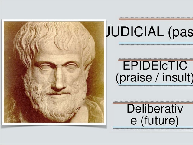 rhetoric cicero essay Cicero on practical rhetoric cicero and his followers associated rhetoric with the art of practical  orator is lengthy essay on the relationship between law,.