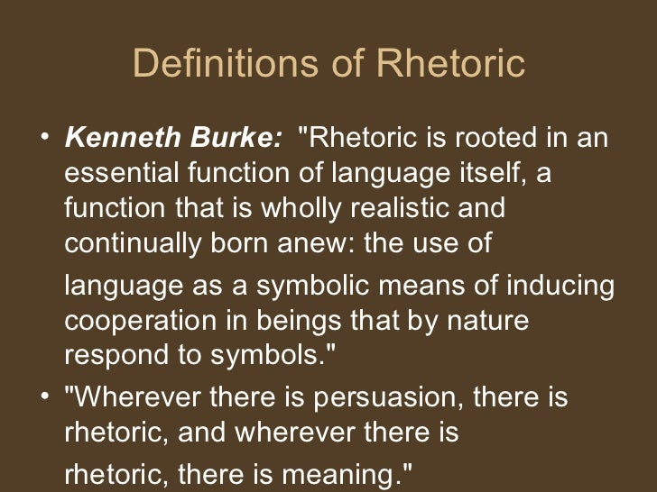 4 rhetorical functions Literary texts reveals an important function and position for proverbs in these texts   proverb based on common sense or the practical experience of humanity 4.