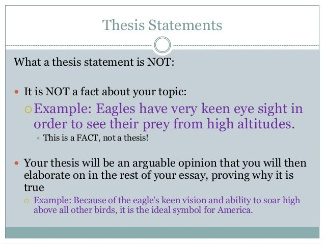 https://image.slidesharecdn.com/rhetoricrhetoricalsituationargumentintroshooksandthesisstatements-130116103052-phpapp01/95/rhetoric-rhetorical-situation-argument-intros-hooks-and-thesis-statements-23-638.jpg?cb=1358332290