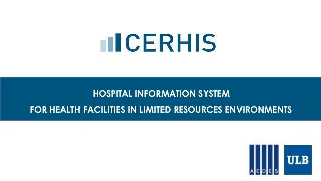 Utilisateurs/décideur s nationaux DIS DRS CHR District CS et Hôpitaux points focauxR MA bulletins/ annuaires Site web poin...