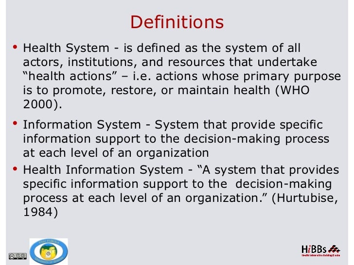 an introduction to the problems in the information system Course name: introduction to computer information systems  and the role of  software in solving business-related problems describe how communications.