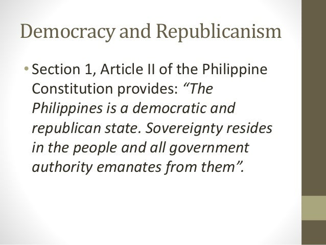 The united nations constitutions article 1 section 6 clause1 essay