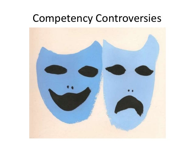 my personal competencies The development of your emotional intelligence can be divided into personal and social competencies personal competence is made up of self-awareness and self-management self-awareness is the ability to recognize your own emotions and their effects on your self and other people.
