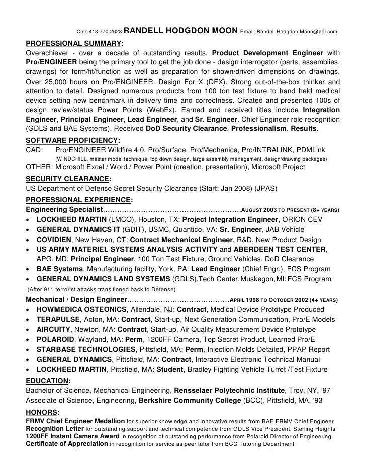rhmoon 20120425 resume short