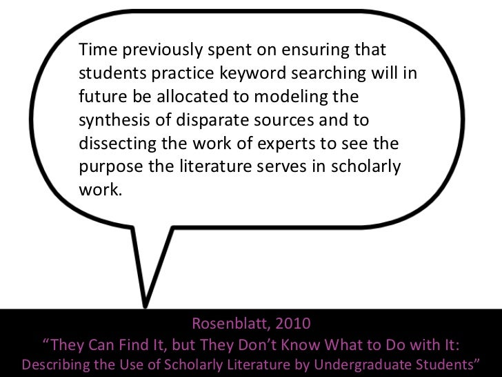 agrading tool that describes how an        assignment will be assessed. It is a form of        criterion-referenced assess...